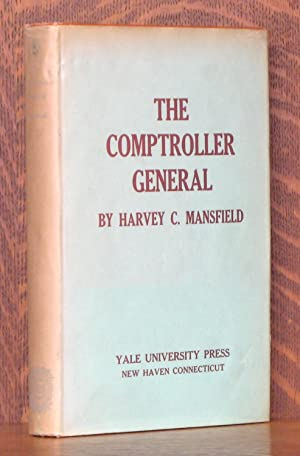 THE COMPTROLLER GENERAL