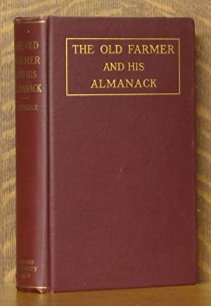 THE OLD FARMER AND HIS ALMANACK