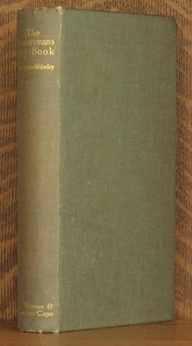 THE COUNTRYMAN'S LOG-BOOK: Vicountess Wolseley
