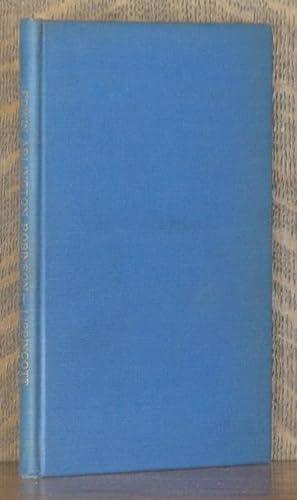 A BIBLIOGRAPHY OF THE WRITINGS AND CRITICISMS OF EDWIN ARLINGTON ROBINSON: Lillian Lippincott