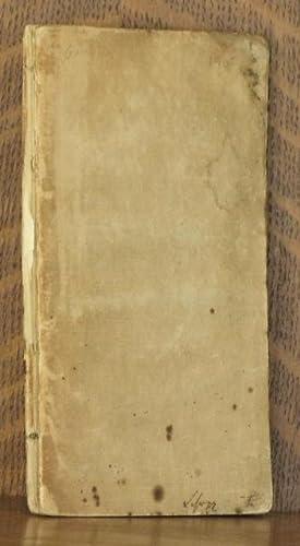 DER ARME HEINRICH, eine Altdeutsche Erzahlung: Hartmann von Aue, Edited by Johann Gustav Busching, ...