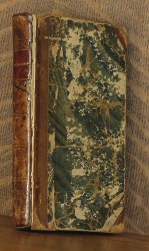 WALLENSTEIN ein Dramatches Gedicht (2 volumes bound in one): Friedrich Schiller