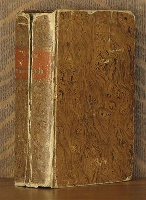 OVID'S VERWANDLUNGEN aus dem Lateinischen ubersetzt von J.B. Sedlezki, mit Kupfern. (3 volumes...