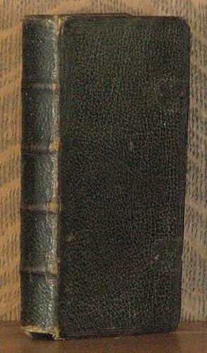 DAS NEWE TESTAMENT UNSERS HERRN JESU CHRISTI, Verteutschet durch D. Martin Luther ~ PSALMEN DAVIDS,...