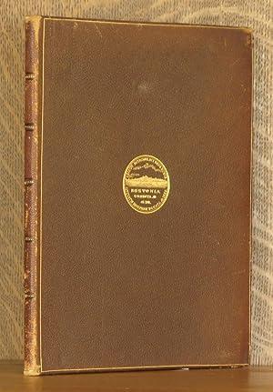 FINAL PROCEEDINGS OF THE BOARD OF ALDERMEN (BOSTON) OF 1893, DECEMBER 30, 1893: Boston Board of ...