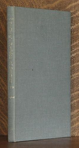 FAULKNER'S REVISION OF SANCTUARY: Gerald Langford