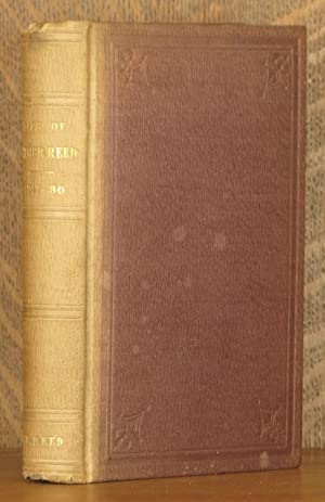 THE LIFE OF ESTHER DE BERDT, AFTERWARDS ESTHER REED, OF PENNSYLVANIA 1747-1780: William B. \[...