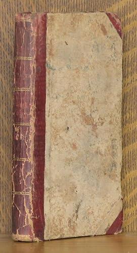 SHORTER CATECHISM, WATT'S CATECHISM, THE SHEPHERD OF SALISBURY PLAIN, HESTER WILMOT & ...