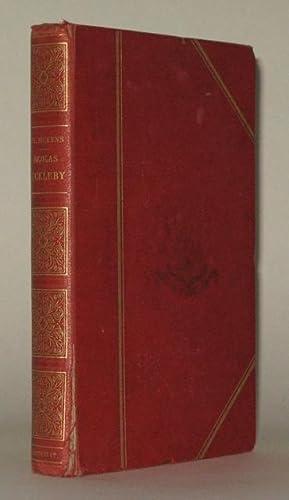 Vie et Aventures de Nicolas Nickleby: Charles Dickens