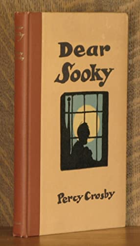 DEAR SOOKY: Percy Crosby