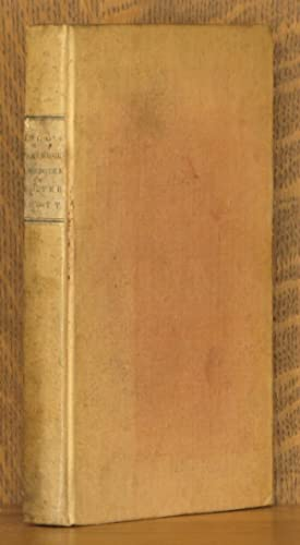 FAMILIAR ANECDOTES OF SIR WALTER SCOTT, WITH A SKETCH OF THE LIFE OF A SHEPHERD: James Hogg, AND S....