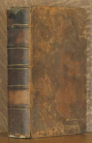 ENCYCLOPAEDIA PERTHENSIS; OR UNIVERSAL DICTIONARY OF KNOWLEDGE.(VOL 10 only - INCOMPLETE SET): ...
