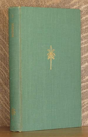 HUNTIA, A YEARBOOK OF BOTANICAL AND HORTICULTURAL BIBLIOGRAPHY (VOL 2 - INCOMPLETE SET): Richard ...