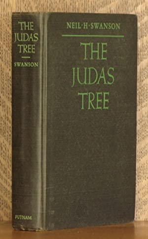 THE JUDAS TREE: Neil H. Swanson