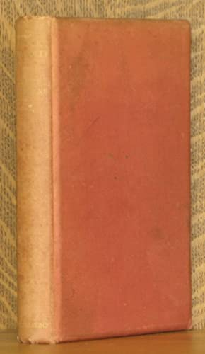 THE CROCK OF GOLD: James Stephens, illustrated