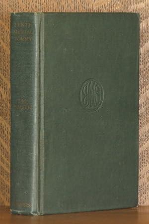 MEMOIRS OF A SPORTSMAN: Ivan Turgenieff, translated