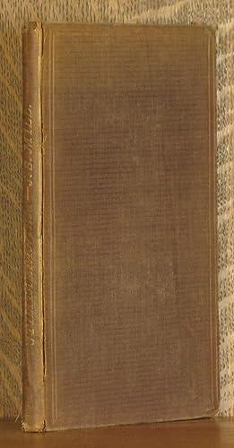 UTILITARIANISM: John Stuart Mill