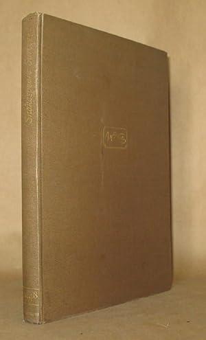 SHAKESPEARE SURVEY An Annual Survey of Shakespearian: Edited by Allardyce