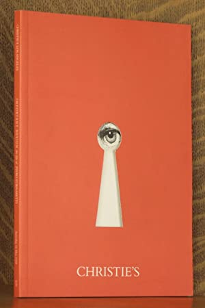 IMPORTANT DESIGN, THE LIFE OF PIERO FORNASETTI,: anonymous