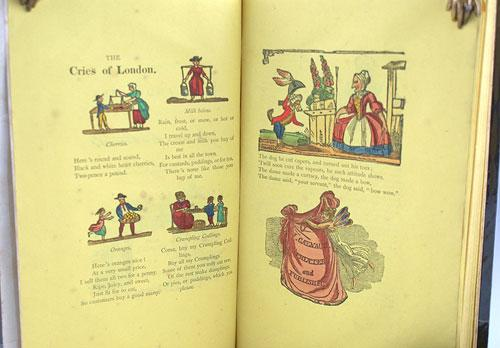 The Life and Times of James Catnach (Late of Seven Dials), Ballad Monger, by Charles Hindley. With ...