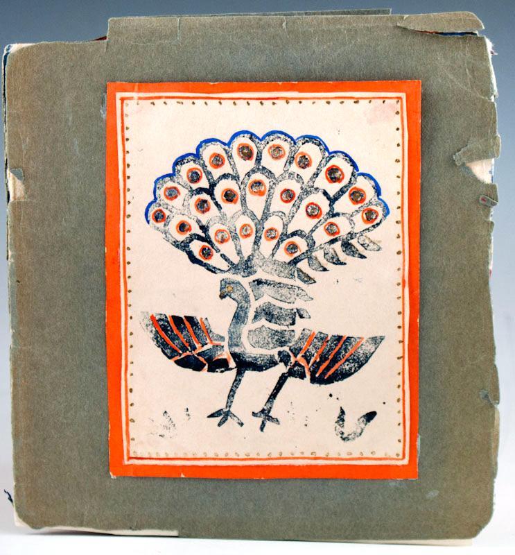 Collection of seven manuscript poems: Sarton, May