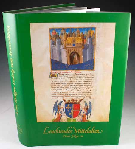 Leuchtendes Mittelalter, Neue Folge III