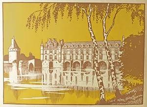 Panhard & Levassor catalogue for 1922