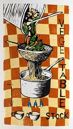 Chili Recipe: Esslemont, David)