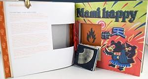 Papier en Vuur / Fire and Paper