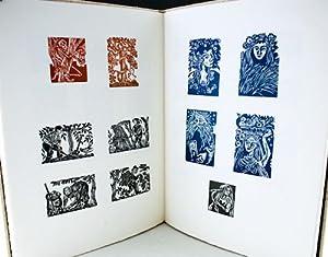 Hellmuth Weissenborn: Engraver: Weissenborn, Hellmuth