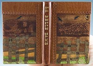 La Belle Dame Sans Merci: Keats, John