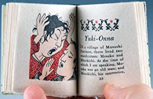 Kwaidan: Jikininki, Yuki-Onna. Two Japanese Fairy Tales: Hearn, Lafcaido