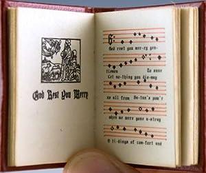 Chansons de Noel: Raheb, Barbara J.