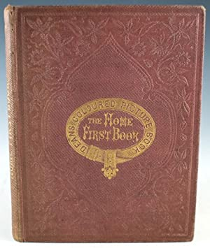 Home First Book