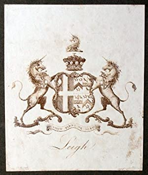 An Inquiry into the Origin and Early History of Engraving, upon Copper and in Wood, with an Account...