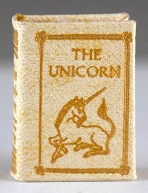 The Unicorn Book: Raheb, Barbara J.
