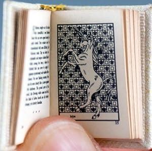 The Unicorn Book: Raheb, Barbara J. (compiler)