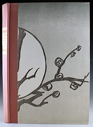 Set of books on Japanese Prints
