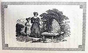 The Snow-Drop; A Collection of Nursery Rhymes by Authors of Original Poems