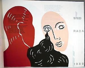 20 Poemas de Amor y 1 Cancion: Neruda, Pablo