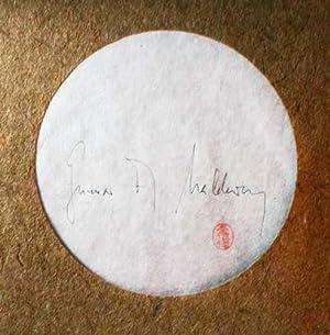 Pachinko. A Nine Minute Dream: Kaldewey, Gunnar