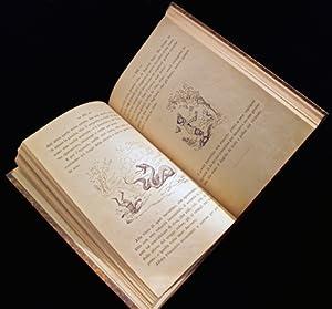Le Avventure di Pinocchio: Storia di un Burattino: Collodi, Carlo