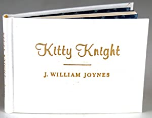 Kitty Knight: Heroine of Georgetown: Joynes, J. William