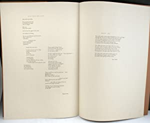 Artists and Writers Protest Against the War in Viet Nam: Poems: Sonenberg, Jack, ed