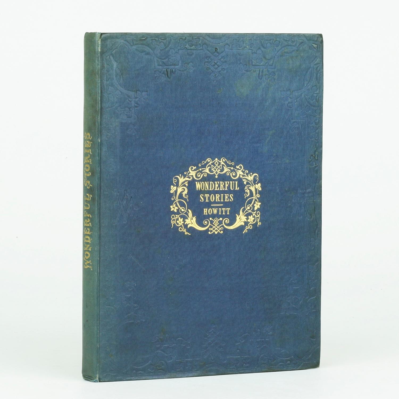 Berühmt Wiley Sowie Anatomie Und Physiologie 14. Ausgabe Bilder ...