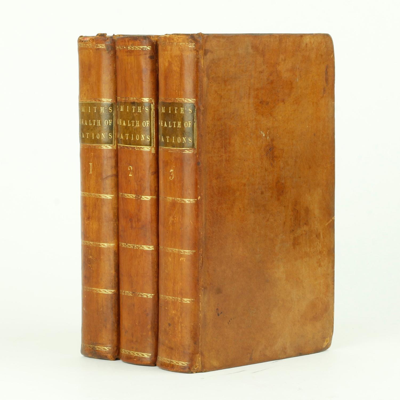 Bm Plus Siegen vialibri books from 1784 page 4