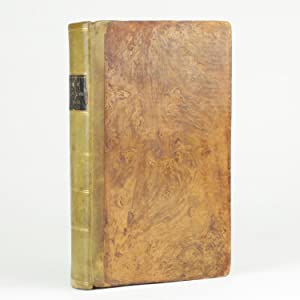 THE LIFE OF ANTHONY a WOOD From the Year 1632 to 1672, Written by Himself, and Published by Mr Th...
