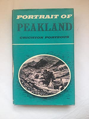 Portrait of Peakland, First Edition
