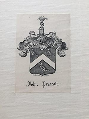 The King's Own: The Story of a Royal Regiment. 2 vols. (Vol. I: 1680-1814; Vol. II: 1814-1914)...