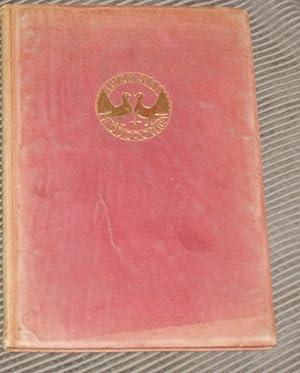 Hermann und Dorothea: Johann Wolfgang von Goethe